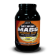 METAPURE MASS