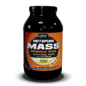 METAPURE MASS +