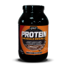 PROTEIN MUSCLE RECALL
