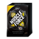 MUSCLE FORCE 30 packs